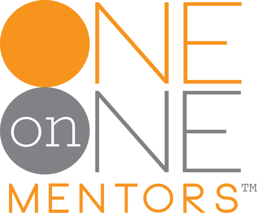 One on One - One on One Mentors