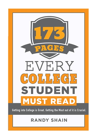 173-pages-every-college-student-must-read-book-cover